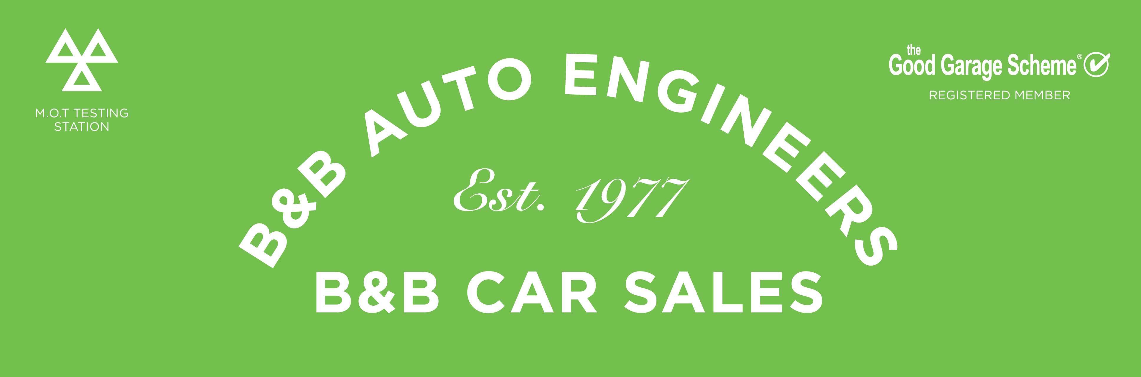 B And B Auto Sales >> B And B Car Sales Car Sales And Repairs In Glossop